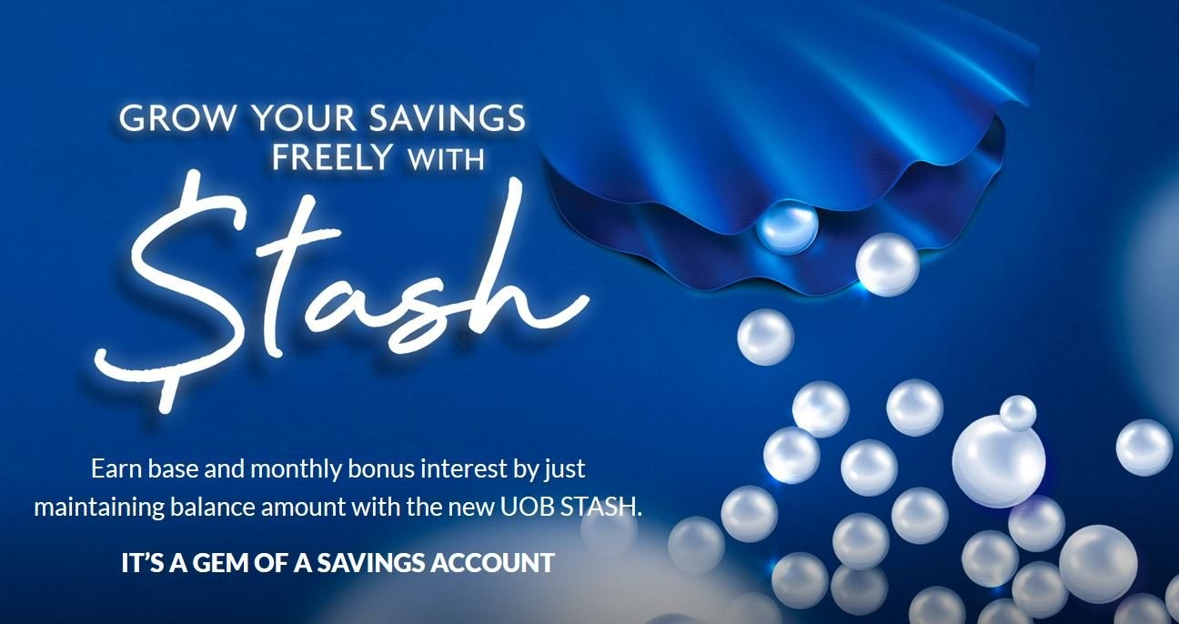Best high interest savings accounts in Malaysia   Money   Malay Mail