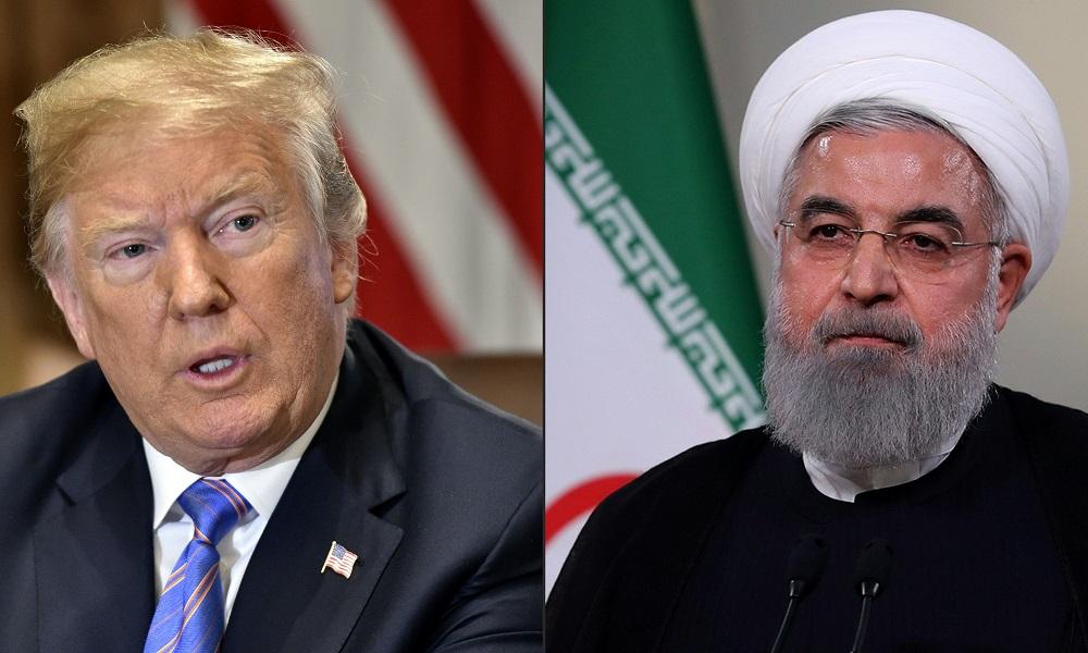 https://media2.malaymail.com/uploads/articles/2019/2019-09/FILES-COMBO-Rouhani-Trump_160919.jpg