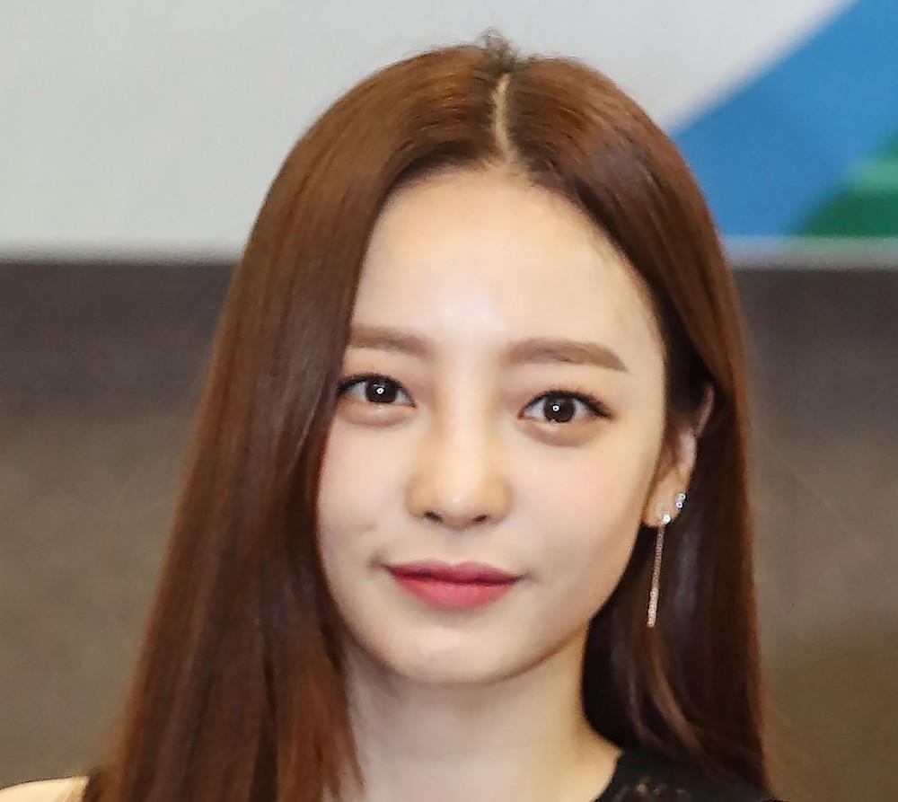 K-pop star Goo Hara, former member of South Korean girl group Kara, was found dead at her home in Seoul on November 24, 2019, South Korean police said.