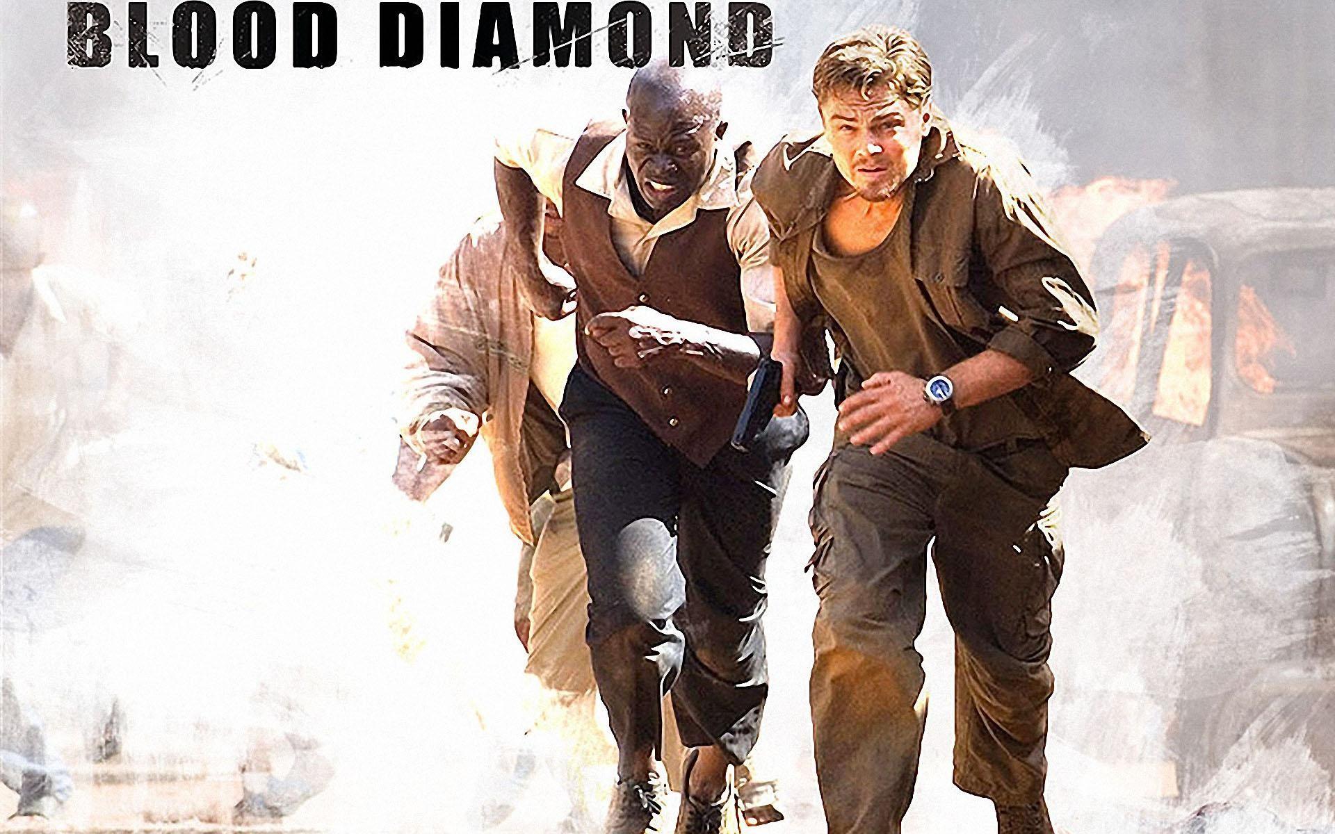 莱昂纳多·迪卡普里奥投资的人造钻石公司Diamond Foundry,以减少不人道的开采钻石方式。