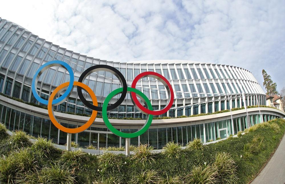 在世界各国不断迎来第二甚至第三波疫情后,国际奥委会副主席约翰直接指出无论有无疫情都会如期进行。-路透社-