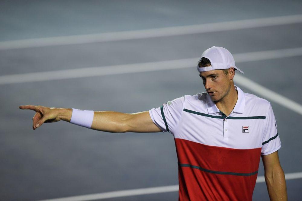 World No.25 makes sad Australian Open announcement
