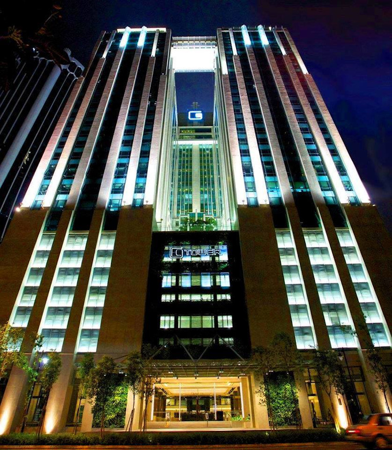 G City Club Hotel said the decision to cease operations was a direct result of low occupancy suffered in the past few years from increased competition from new hotels and the proliferation of homestays in the Kuala Lumpur City Centre (KLCC) vicinity. — Picture from Facebook/GTower Hotel