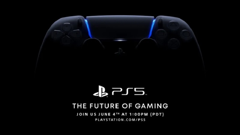 The PlayStation 5 and Xbox Series X both launch during the year-end Holiday 2020 period. ― Picture courtesy of Sony Interactive Entertainment via AFP