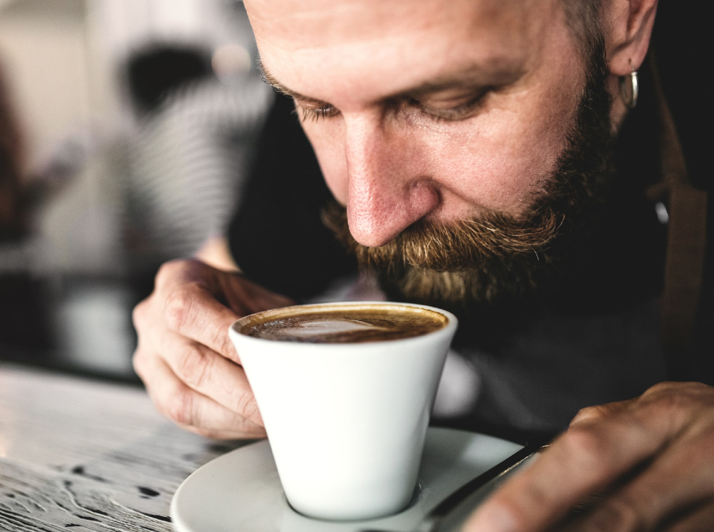 Effectively countering deep-rooted cliches about the dangers of coffee, many scientific studies have shown that it can play an important role in a healthy lifestyle. — GrapeImages/IStock.com pic via AFP-Relaxnews
