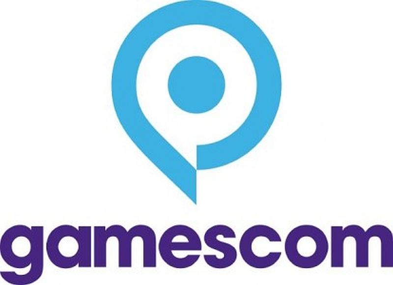Gamescom 2020 takes place August 28-30. — Image courtesy of Gamescom via AFP