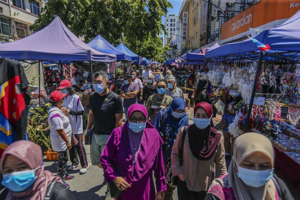 https://media2.malaymail.com/uploads/articles/2020/2020-09/20200913FL13_sabah_market_gaya_street.JPG