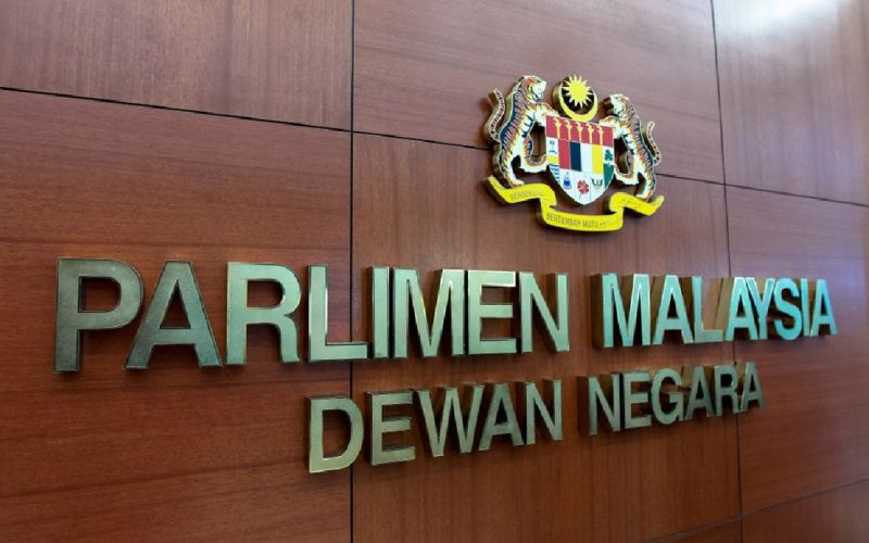 Deputy Minister in the Prime Minister's Department (Special Functions) Datin Mastura Mohd Yazid said the guidelines were a continuation of the permanent rules of operation developed by the Department of Community Development (JKM). ― Picture via Twitter