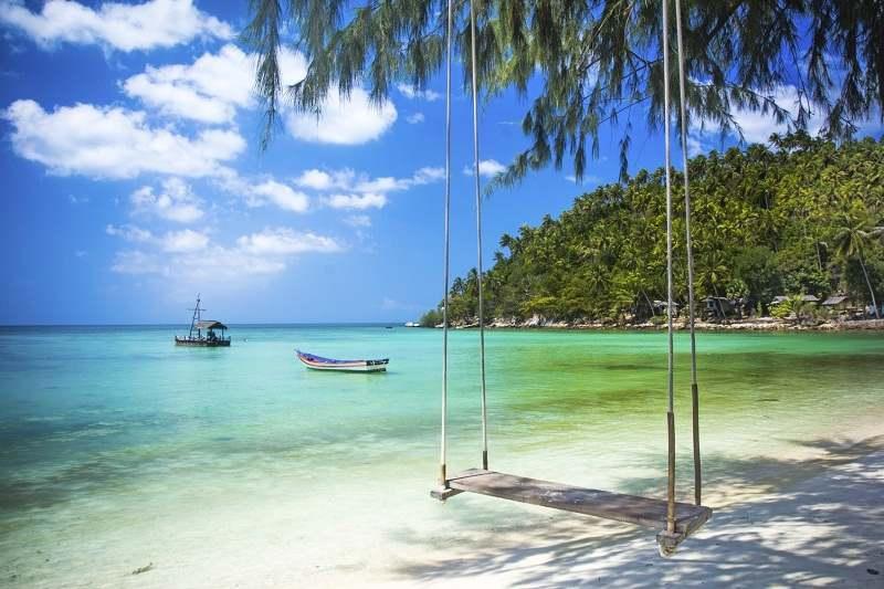 American man may face Thai prison sentence following negative hotel reviews