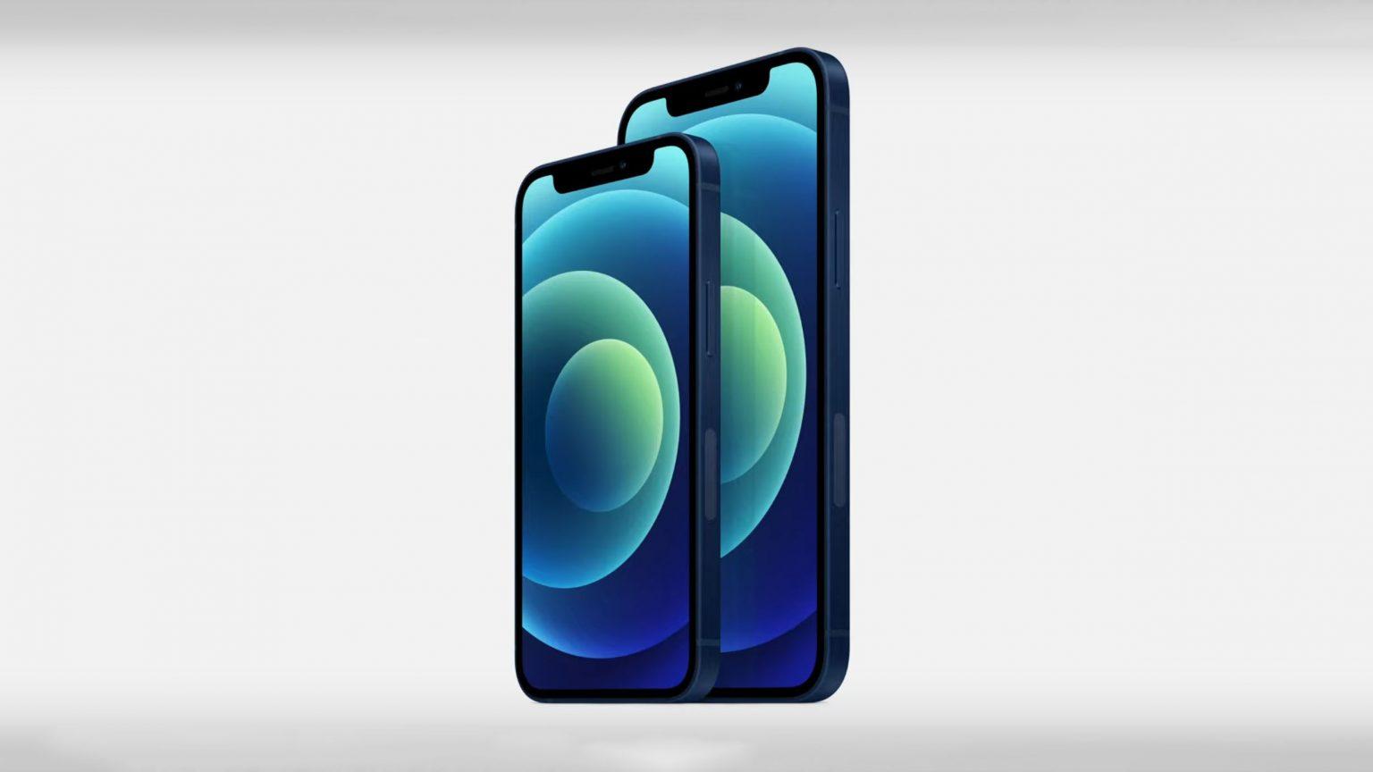 苹果手机的电池容量向来备受瞩目!-图摘自Soya Cincau-
