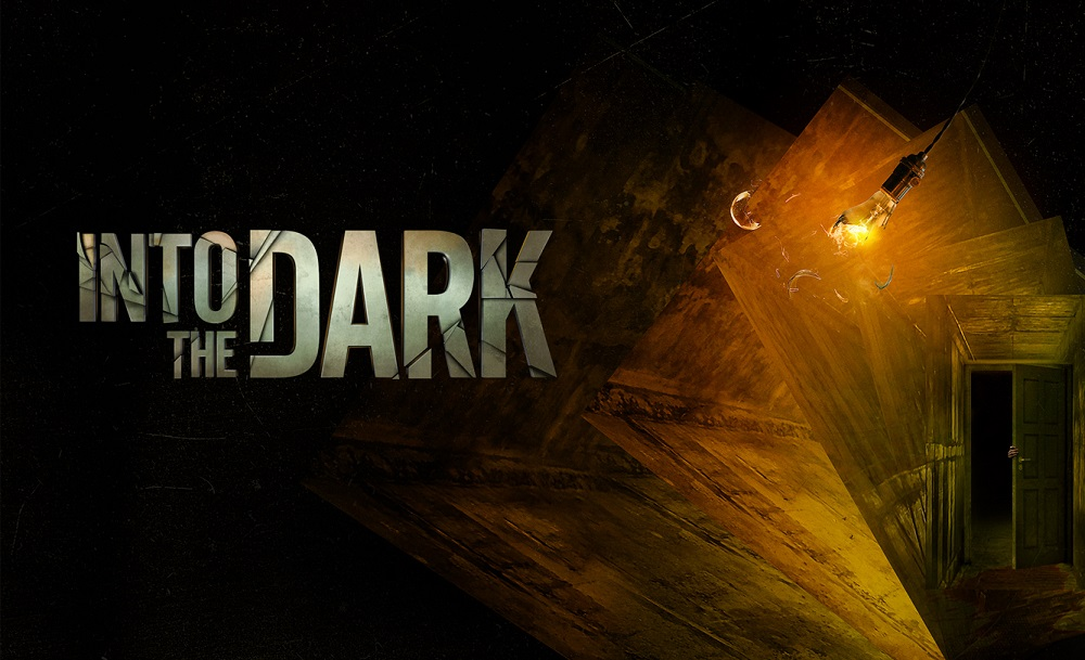 The 'Into The Dark' anthology series premiered in 2018 and is currently on their second season. — Picture courtesy of Astro