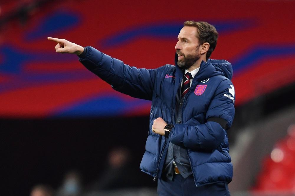 Belgium beats England 2-0 in UEFA Nations League