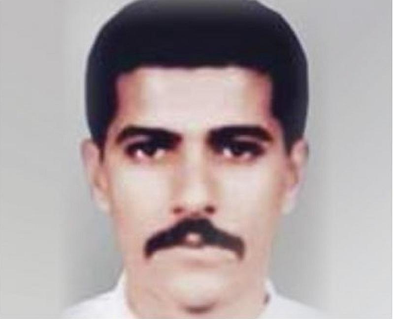 Israeli operatives secretly killed al Qaeda's number two in Iran