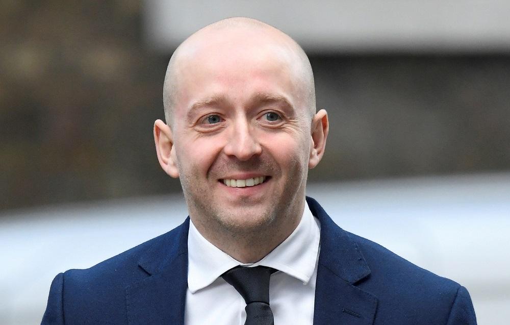 Boris johnson news dominic cummings lee cain brexit deal latest