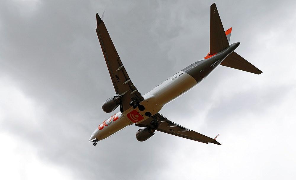 Taking flight: Boeing 737 MAX is back in the skies