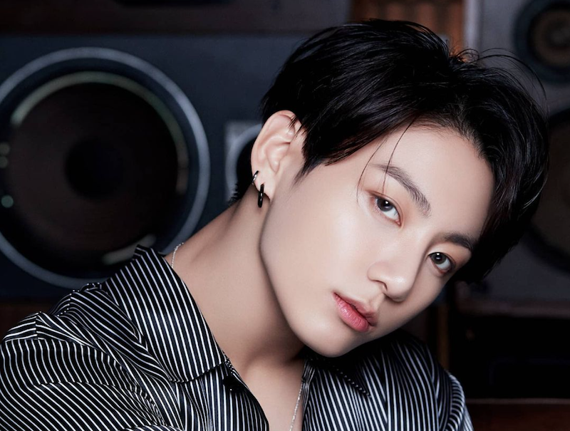 Jungkook spent billions of won on the luxury home. — Picture from Instagram/bts.bighitofficial
