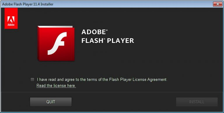 Adobe Officially Ends Flash Support, Recommends Uninstalling Immediately