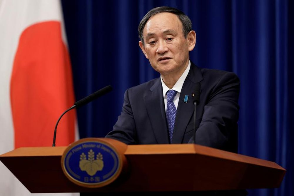 Japan to extend COVID-19 state of emergency