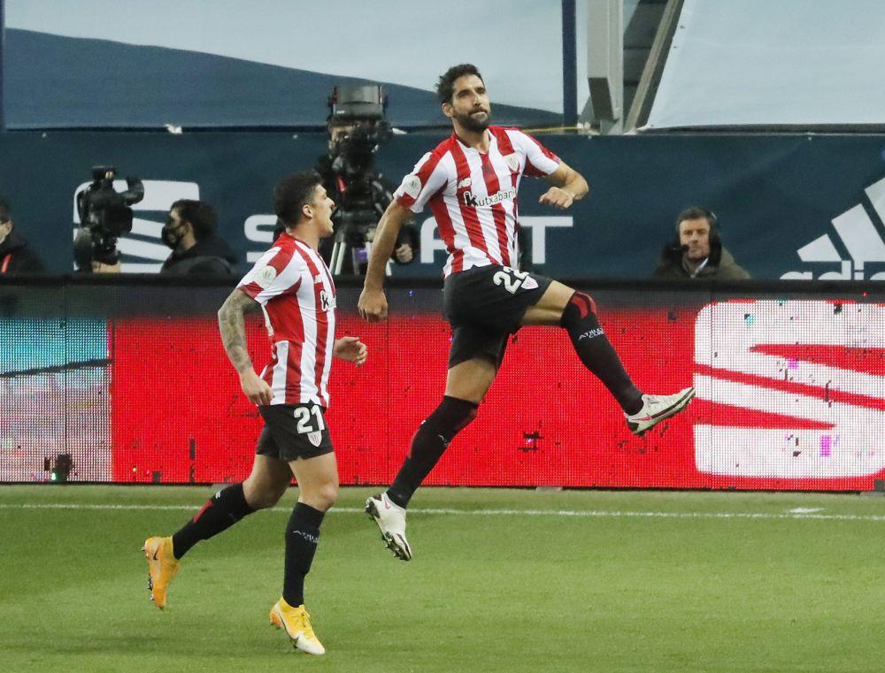 Ter Stegen on his penalty saves v Real Sociedad