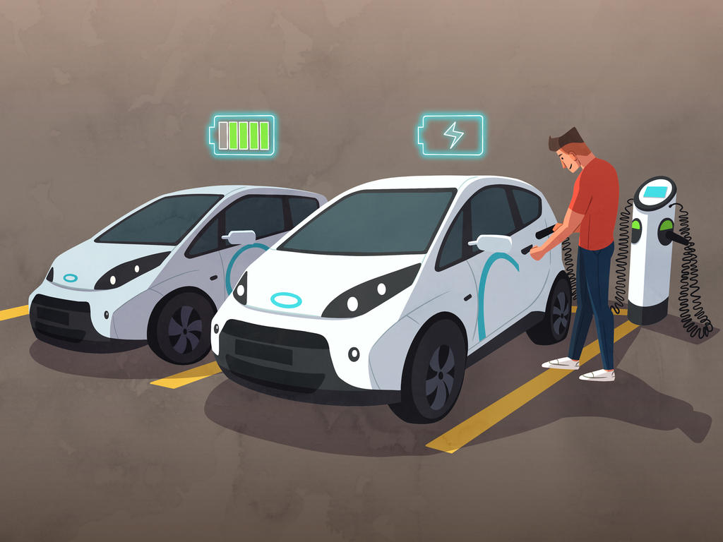 EVs have emerged as the darling of green transportation around the world and been touted as transportation's answer to reducing climate change emissions. It was only in recent years, however, that strides have been made in design issues that had previou