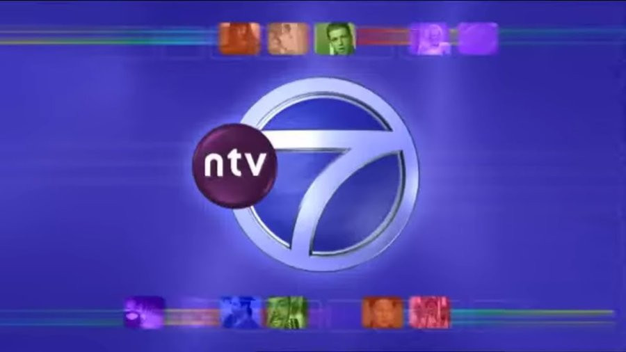 Media Prima Berhad has stressed that it will not be shutting down the ntv7 television channel or giving up its ownership to make way for incoming DidikTV KPM.