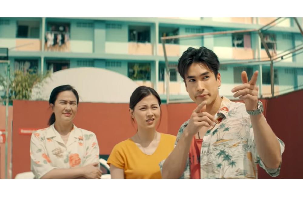 Dua filem baru kini ditayangkan di pawagam Malaysia | Pendapat