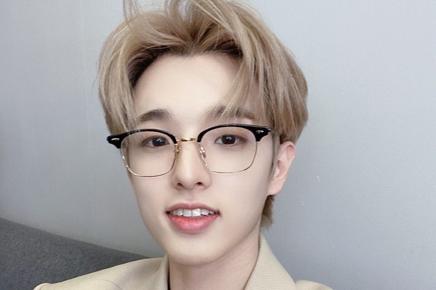 Jae shut down his Twitch after getting backlash from Korean social media users. — Picture via Instagram/eajpark