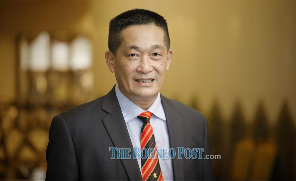 With the uncertainties surrounding the phase transition, Batu Lintang assemblyman See Chee How said there was serious doubt in the reopening of the various economic sectors in the country and particularly Sarawak. — Borneo Post Online