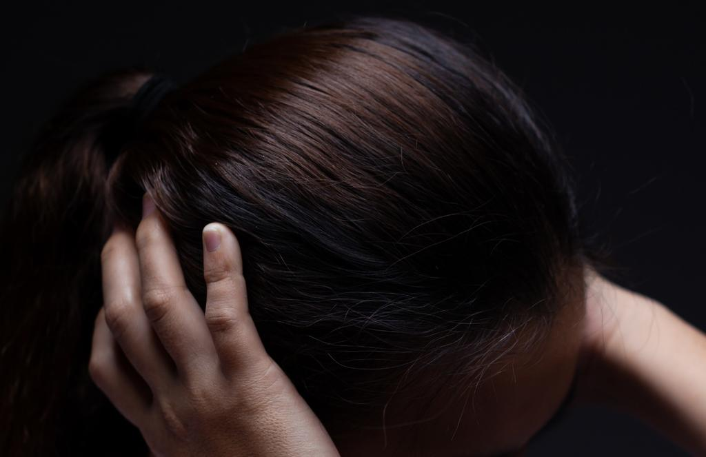 Thang Khaw Lam could not hear anything in her ear after she was slapped hard a few times by her employer. She developed headaches and suffered from vertigo and giddiness. ― iStock pic via TODAY