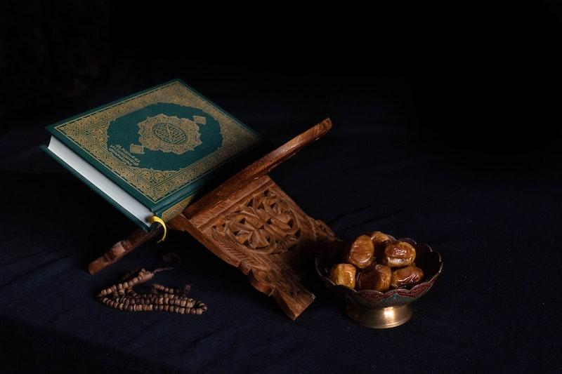 Yusuf Taiyoob dates are synonymous with Ramadan and Hari Raya. — Picture from Unsplash