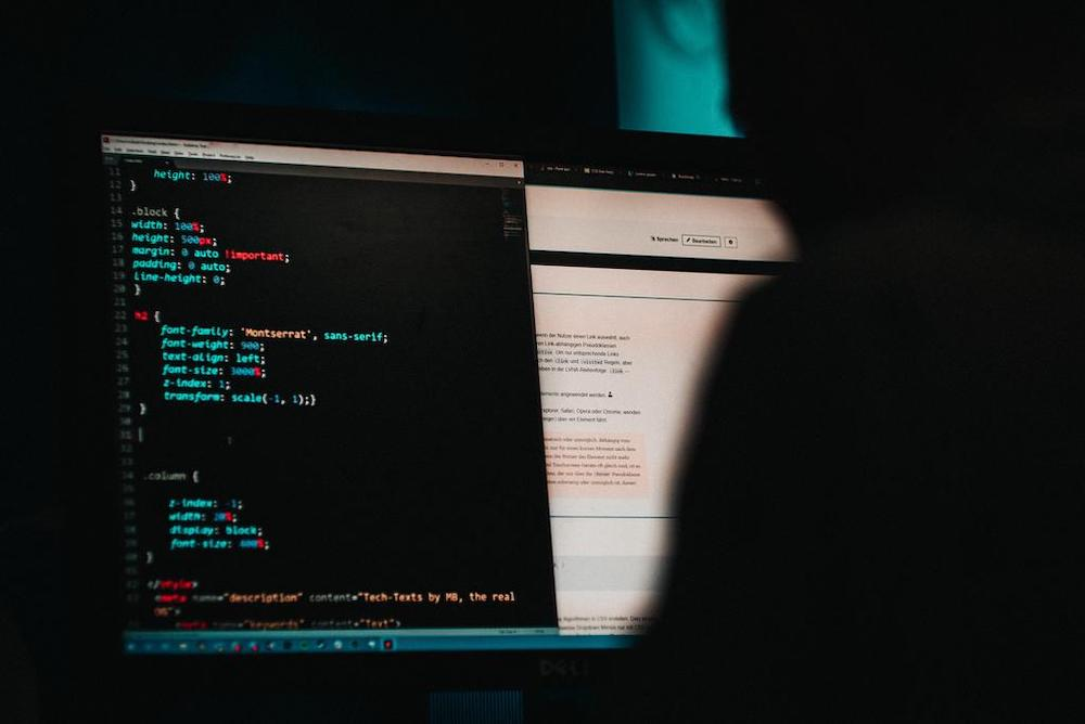 Two separate malware incidents in 2019 led to the breach of personal data of thousands of personnel from the Ministry of Defence (Mindef) and the Singapore Armed Forces (SAF).— Mika Baumeister/Unsplash pic via TODAY