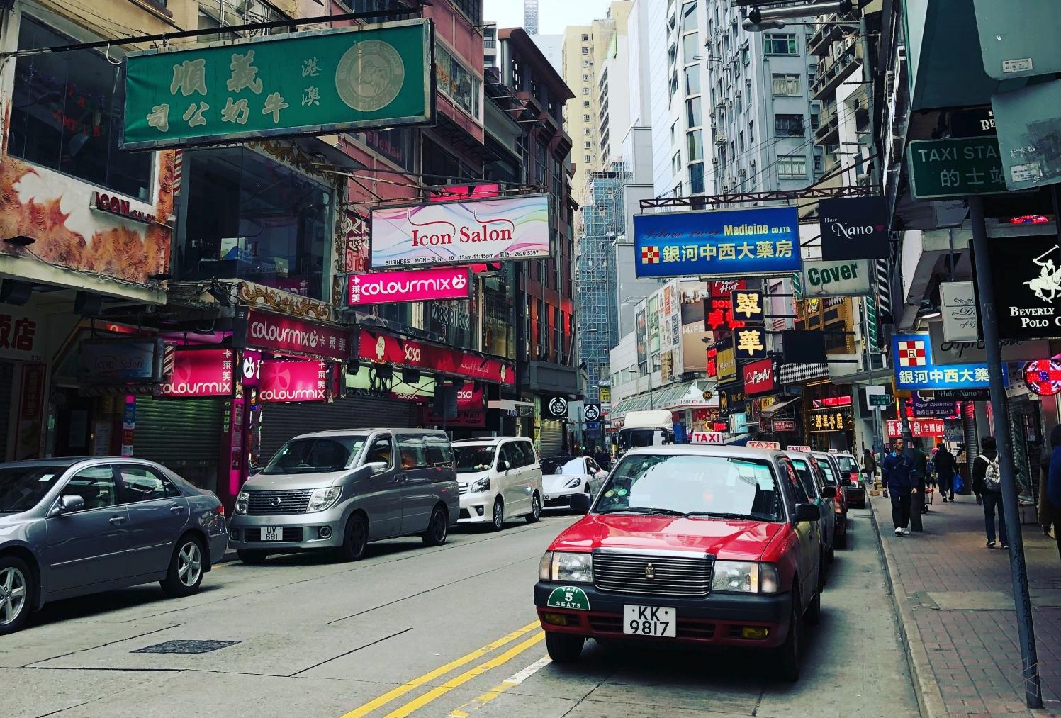 根据香港卫生署的新冠病毒网站显示,所有在全国新冠疫苗接种计划下采购的疫苗都被认可。-图摘自Soya Cincau-