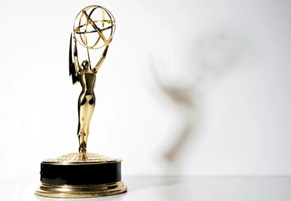 Leading streamer Netflix has never won best drama at the Emmys — nor best comedy, nor best limited series. — AFP pic