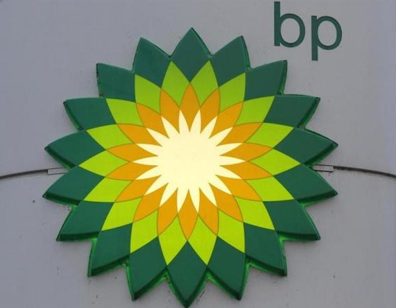 BP is selling off its petrochemical division to rival Ineos. — Reuters pic