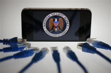 US spied on Merkel, European allies with Danish help