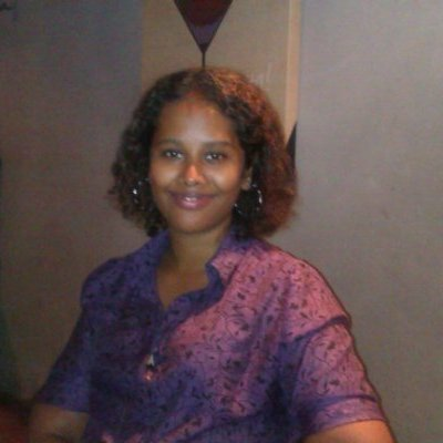 Activist Lena Hendry was charged under Section 6(1)(b) of the Film Censorship Act 2002 for screening 'No Fire Zone' without the approval from the Censorship Board. ― File pic