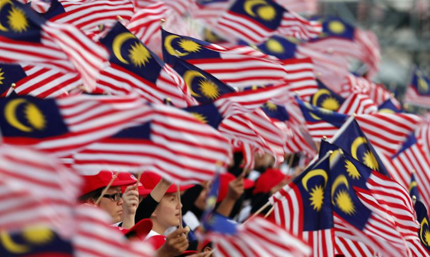The columnist opined that Malaysia has resources, and talent a-plenty but the problem lies really in the fact that after so many years, not everyone has a seat at the table and some chairs take more space than they should. — Reuters pic