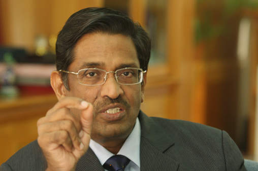 Datuk Seri Dr S. Subramaniam said said the ministry would continue to create more government posts for doctors and other health care professionals, on a regular basis.