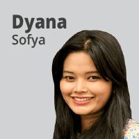 Dyana Sofya