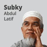 Subky Abdul Latif