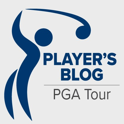 Player's Blog